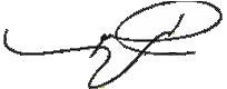 Signature-MobinSupport